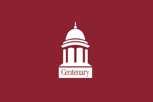 Centenary M.A.T. graduates included on state education ...