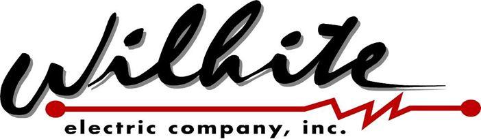 Wilhite Electric Company