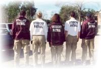 Student Patrol